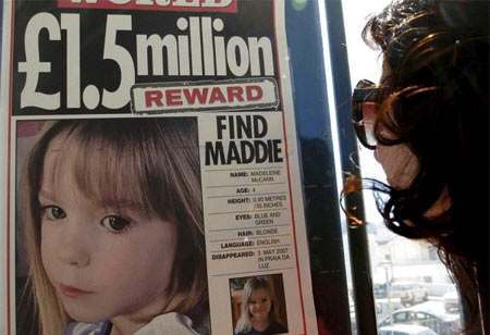 maddie-story.jpg