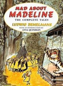 maddy8 220x300 Madeleine McCann: The Childrens Book