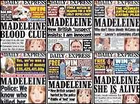 madeleine-mccann-express.jpg