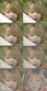 madeleine mccann focus 155x300 Madeleine McCann: Rose Ron, Murder And Portugals Bermuda Triangle For Missing Kids