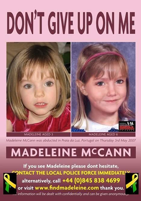 madeleine-mccann-new-poster-face