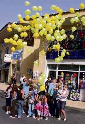 madeline-balloons.jpg