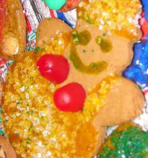 madonna-biscuit.jpg