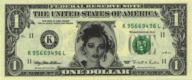 madonna-money.jpg
