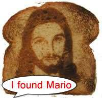 mafia Italian Mafia Seek To Head Off Bread Threat From Lancashire