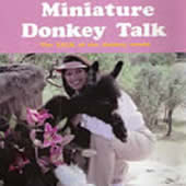 mags-donkey-talk2