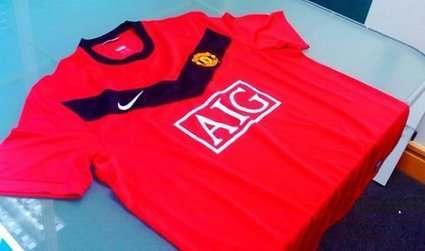 manchester-uniteds-new-kit