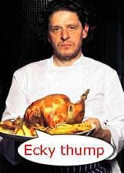 marco-chicken.jpg