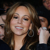 mariah-carey-london1