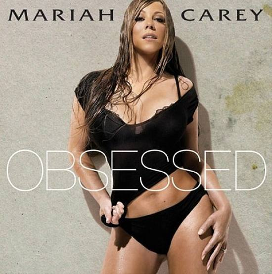 mariah-carey-obsessed-11