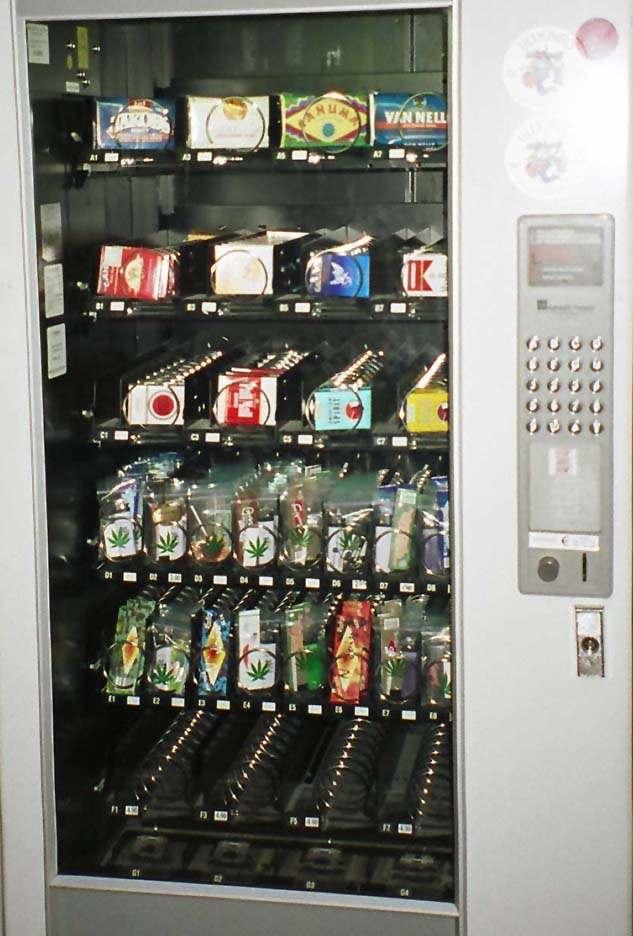 marijuana_vending_machine