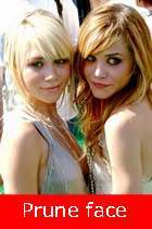 mary-kate-and-ashley-olsen-prune.jpg