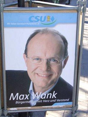 max-wank.jpeg