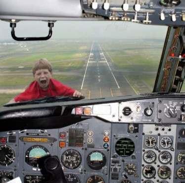 mccann-plane.jpg