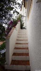 mccann stairs sale 175x300 Madeleine McCann: Live Like The McCanns As Their Praia Da Luz Apartment Goes On Sale