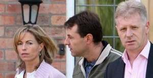 mccanns clarence mitchell1 300x154 Madeleine McCann: The A Team, Ruining Lives And Spinning The Single Thread