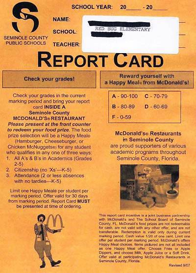 mcdonalds-report-card.jpg
