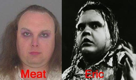 meatloaf-arrested