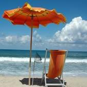 med-beach