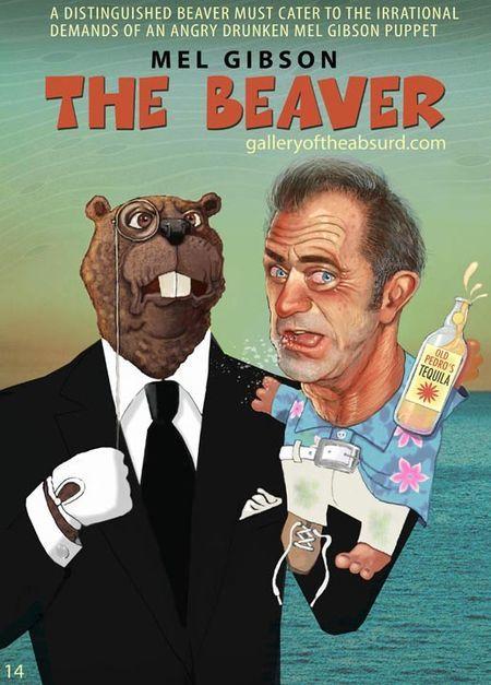 mel-gibson-beaver