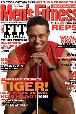 mens-fitness-woods