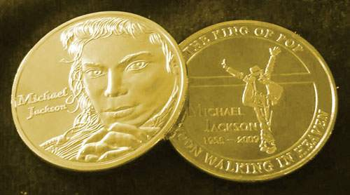 michael-jackson-coin