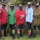 michael-jackson-dancers