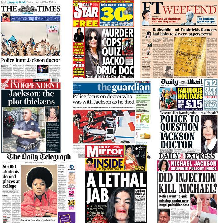 michael-jackson-front-pages