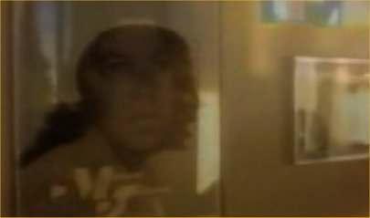 michael-jackson-ghost1
