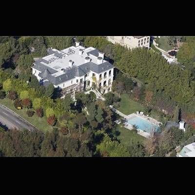 michael-jackson-house