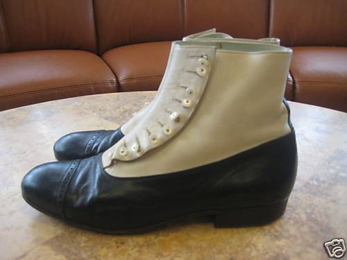 michael-jackson-moonwalk-boot-5