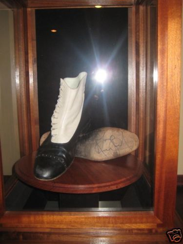 michael-jackson-moonwalk-boot