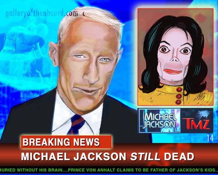 michael-jackson-still-dead