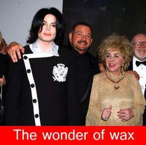 michael-jackson-with-elizabeth-taykor-and-dr-arnold-klein