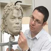 michael-jackson waxwork