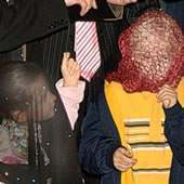 michael_jackson_children_2