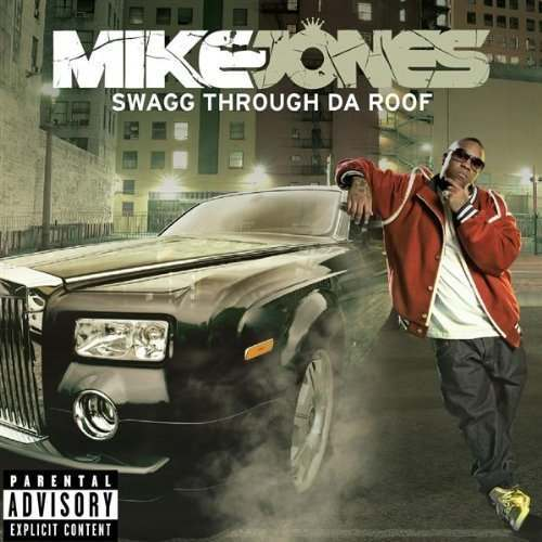 mikejones-swagg