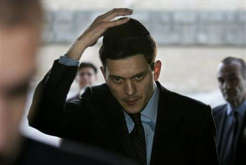 miliband jewish Ed And David Miliband Will Soon Be Attacked For Being Jews