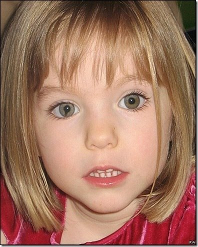 missing-madeleine-mccann2.png
