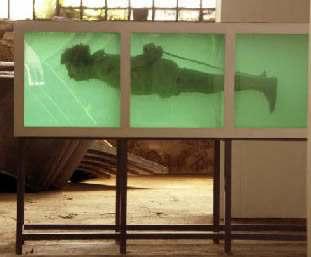 modern-art-iraq.jpg