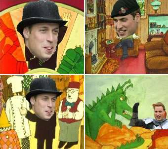 mr-wills-mr-benn.jpg