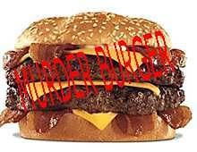 murder-burger.jpg