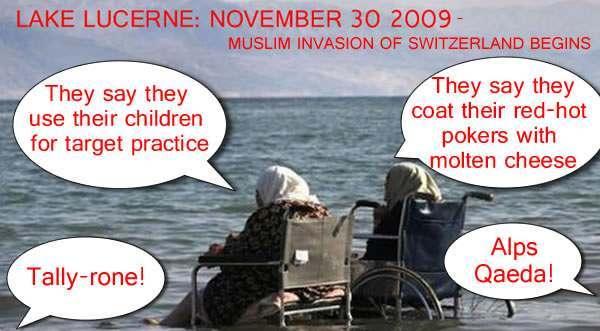muslim-invade-switzerland