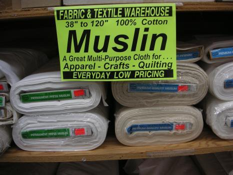 muslin obama Barack Obama Is A Half Breed Muslin