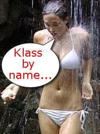 myleene-klass-shower.jpg