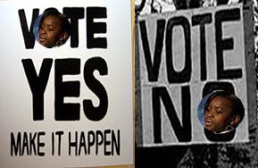 natalie-okri-vote