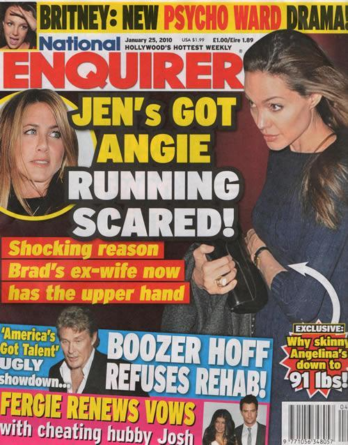 national-enquirer2