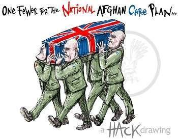 national_afghan_care_plan