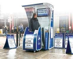 newspaper-vendors-hut