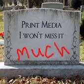 newspapers-dead1